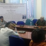 Second Annual Christopher Freeman Lecture Held in New Delhi