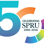 University of Sussex SPRU Holds 50th Anniversary Conference